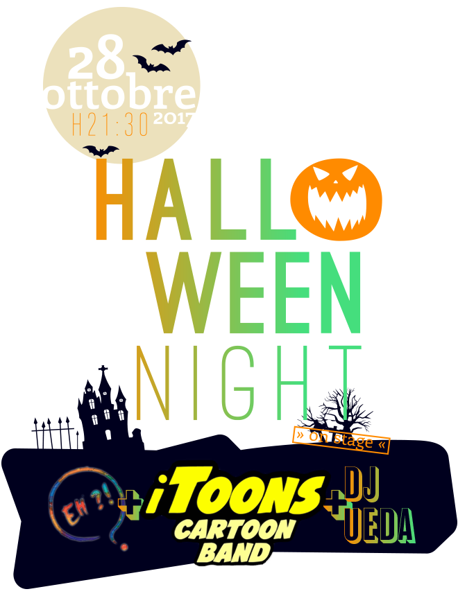 17-10-28-Halloween