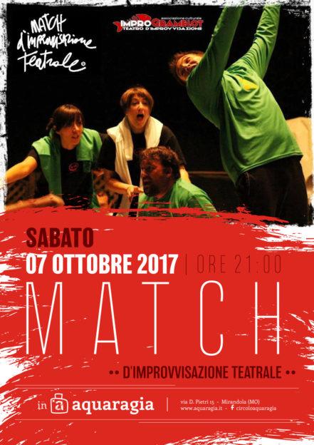 17-09-25-match