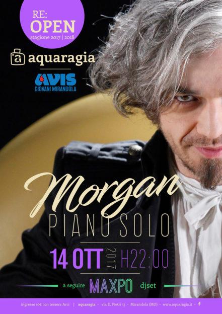 17-10-14-Morgan