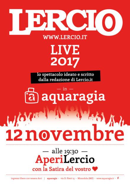 17-11-12_Lercio